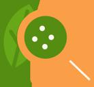 leaf_stevia2-copy
