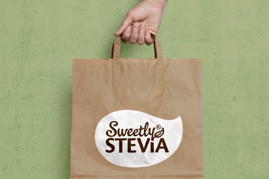 stevia_retrail3_R (1)