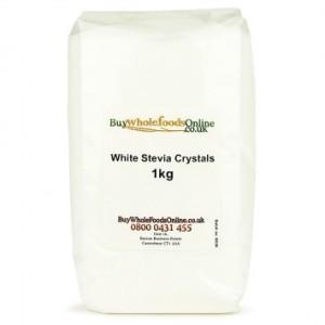 white-stevia-crystals-1kg